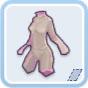 ragnarok mobile tights