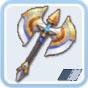 ragnarok mobile windhawk