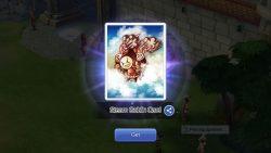ragnarok mobile steam goblin card