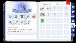 ragnarok mobile glc.a014 file collectible