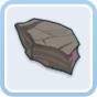 biotite