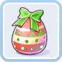 christmas eggyra