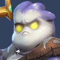 auto chess abyssal guard
