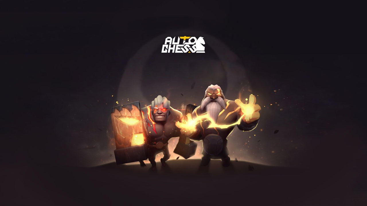 auto chess mobile divinity gods update