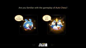 autochess beginner guide