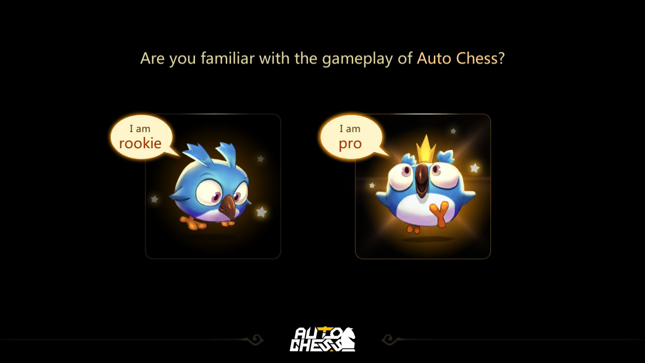 autochess beginner guide