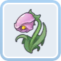 whistling-flower.png?x24186